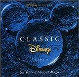 : Classic Disney V.2