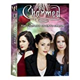 Charmed: Complete Seventh Season