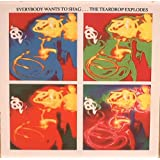 Everybody Wants to Shag...The Teardrop Explodes
