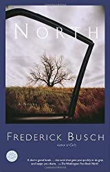 North: A Novel