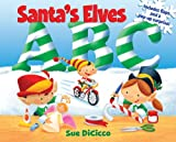 Santa's Elves ABC