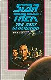 Star Trek the Next Generation Collectors Edition: Descent Part 1 & 2