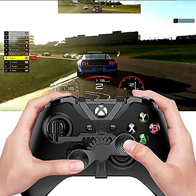 Xbox One Mini Volante, Mando de Xbox One, Accesorios de Repuesto ...