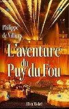 La Saga du Puy-du-Fou