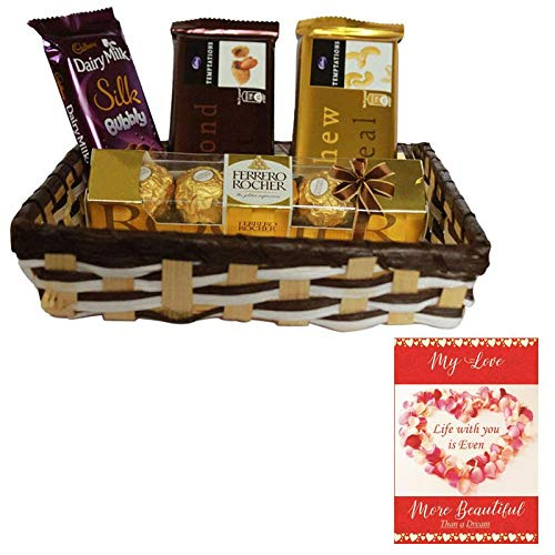 8d09060e1c832 Valentines Day Chocolate Gift