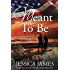 Meant To Be: A Navy SEAL Novel of Honor and Duty (For Love of Country Book 1)