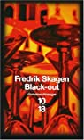 Black-out par Fredrik Skagen