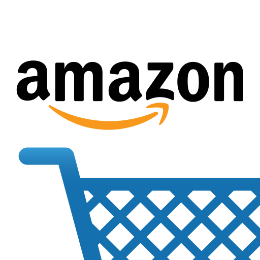 Amazon Online Shopping Search