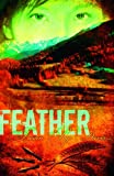 Feather, Susan Page Davis, 1591666686