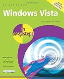 Windows Vista, Harshad Kotecha, 1840783664