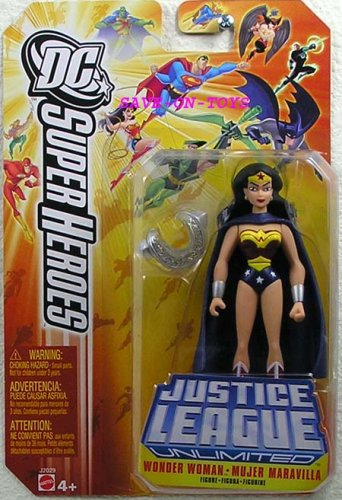 DC-Super-Heroes-Justice-League-Unlimited-Wonder-Woman-Action-Figure