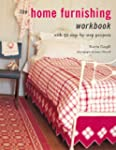 The Home Furnishing Workbook: With 32...