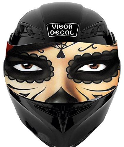 Icon Helmet Skull - 3