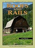 Roofs and Rails, Gavin Ehringer, 0911647317