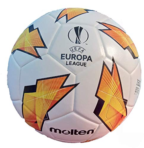 Uefa europa league the best Amazon price in SaveMoney.es c68259c1ef81f