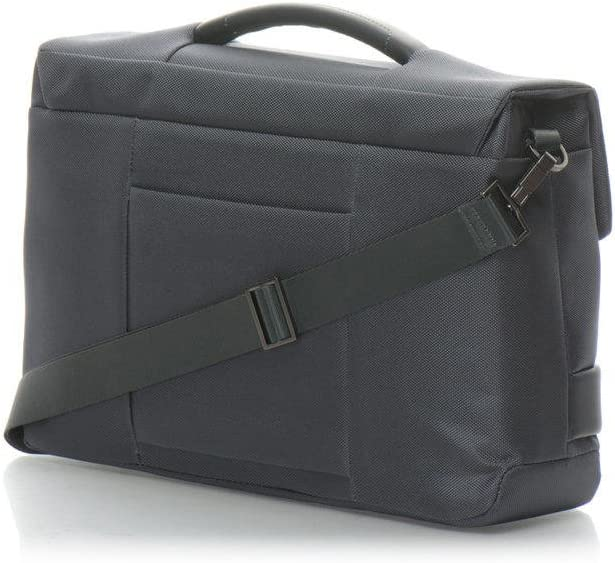 Nava Easy Plus One 2 Compartments Dark Grey