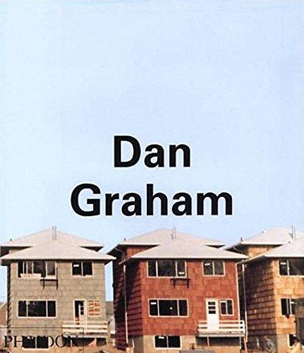 Dan Graham (Contemporary Artists)