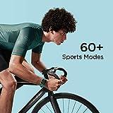 Amazfit Bip U Health Fitness Smartwatch with SpO2