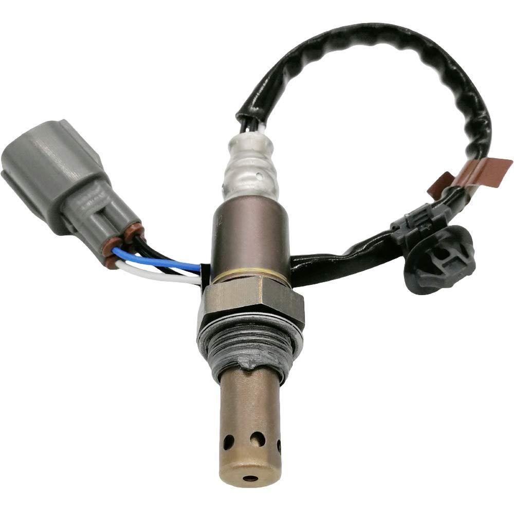234-9045 For 2004 2005 2006 Lexus ES330 3.3L Fuel To Air Ratio Sensor