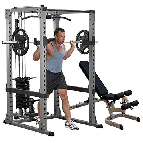 cash pick showthread bodybuilding rsvnj this only just up for body to solid rack power committed buy com