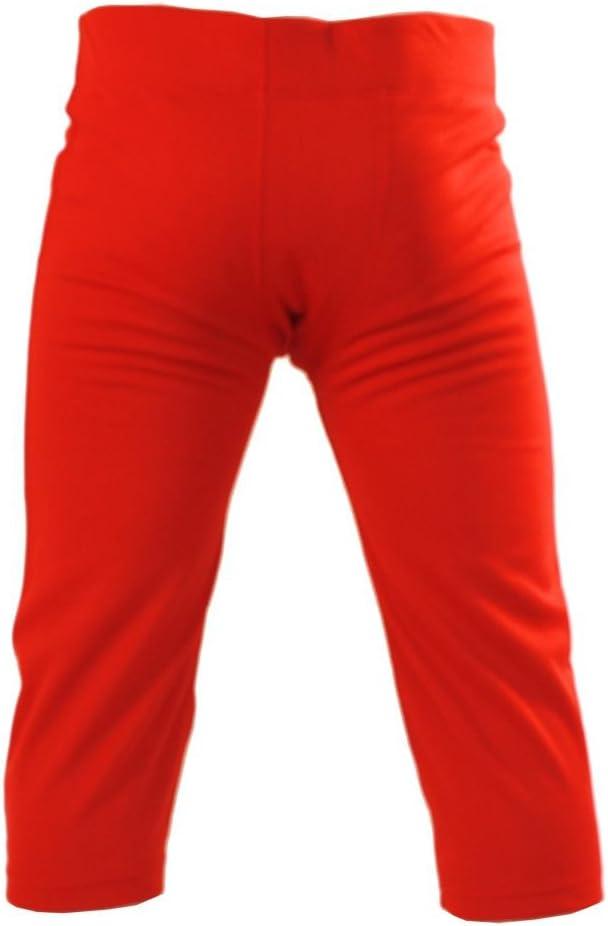 match red barnett FP-2 football pants