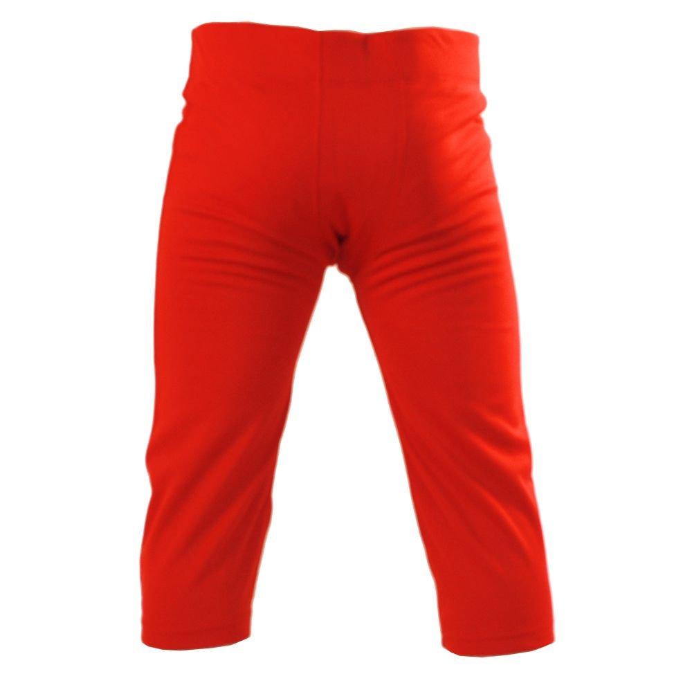 Barnett FP-2 football pants match red