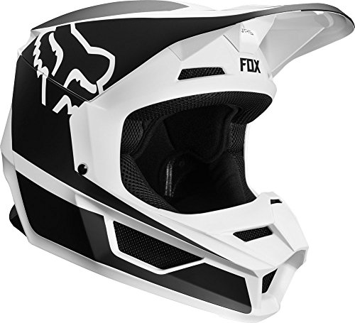 2019 Fox Racing V1 Przm Off-Road Motorcycle Helmet