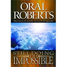 Still Doing the Impossible