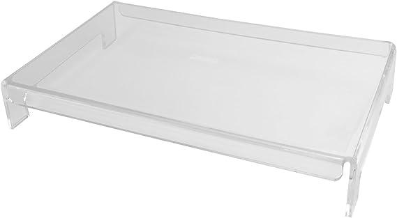 DESQ 1509 aus hochwertigen Acryl Transparent