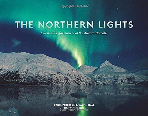 the-northern-lights-celestial-performances-of-the-aurora-borealis