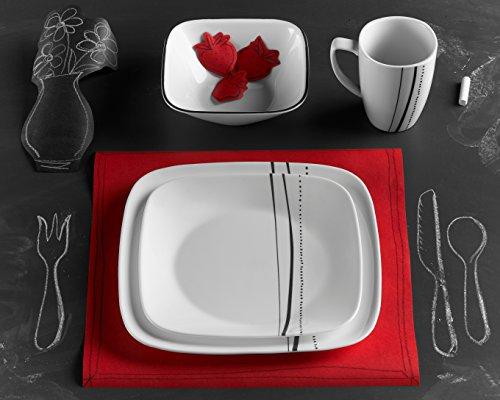The 8 best dinnerware items