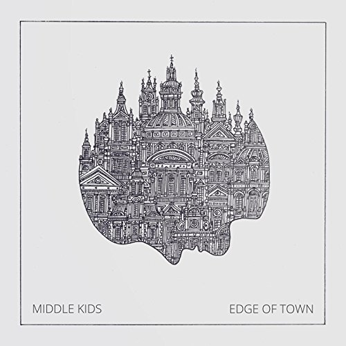 Edge of Town