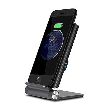 Soporte para teléfono móvil para Iphonex, Xsmax, 8Plus ...