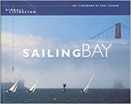 ((ZIP)) Sailing The Bay. history rellena State Amanda Calgary little
