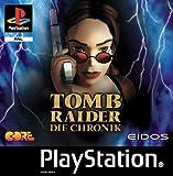 Tomb Raider - Die Chronik - Platinum