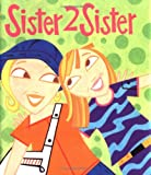 img - for Teen Girl: Sister 2 Sister (Little Books (Andrews & McMeel)) book / textbook / text book