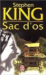 Sac d'os par King