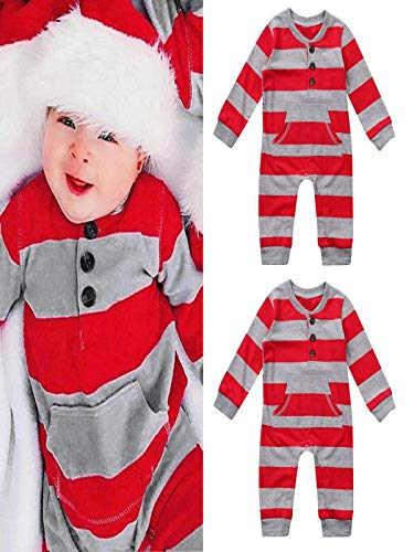 USHOT Baby Costume 72958d7d0b