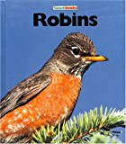 Robins, Sharon Sharth, 1567665969
