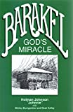 img - for Barakel, God's Miracle book / textbook / text book