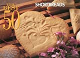 The Best 50 Shortbreads