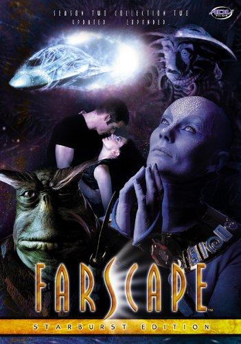 farscape-season-2-collection-2-starburst-edition