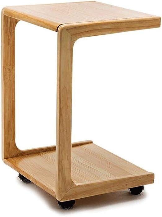 Petite Table Basse Petite Table Mobile Petite Table Basse à