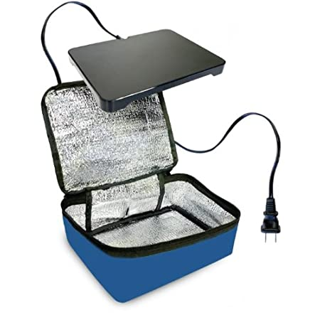 HotLogic Portable Oven