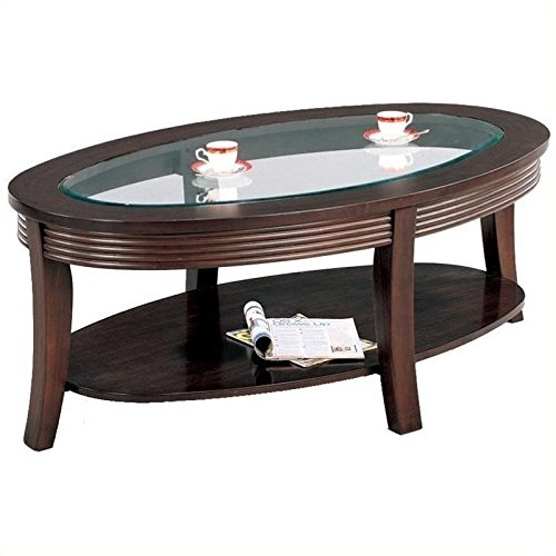 coaster-ribbed-apron-coffee-table-with-glass-top-cappuccino-finish