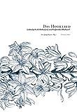 img - for Das Hohelied: Liebeslyrik als Kultur(en) erschlie endes Medium? - 4. Interdisziplin res Symposion der Hochschule f r Musik und Darstellende Kunst in Frankfurt am Main 2006 (German Edition) book / textbook / text book