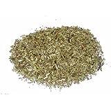 Spitzwegerichkraut Tee 1 kg Vorratspack lose offener Tee-Meyer