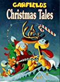 img - for Garfield's Christmas Tales book / textbook / text book