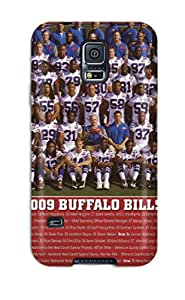 Sean Moore shop buffaloills NFL Sports & Colleges newest Samsung Galaxy S5 cases