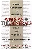 Wisdom Of The Generals